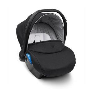 E-Lite Isofix autostoel