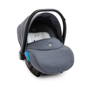 E-Lite Isofix car seat