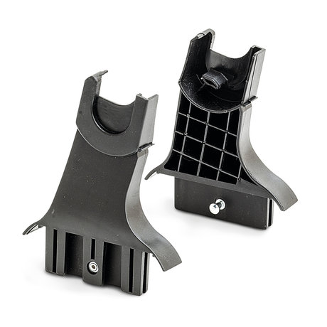 First E-Lite Isofix autostoel Blu Edition