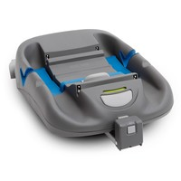 First ISOFIX Car Seat docking station