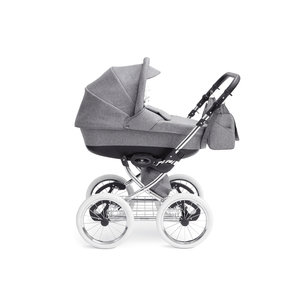 Panama stroller First Edition