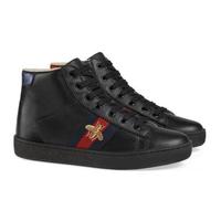 Gucci Halfhoge sneakers