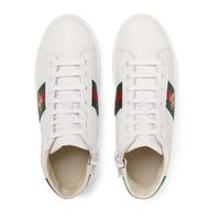 Gucci Hi-top sneakers