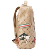 Backpack Air Italia