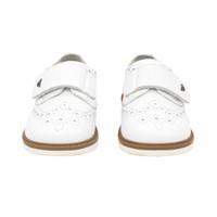 Emporio Armani Shoe