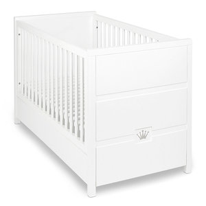 Babybed 70x140