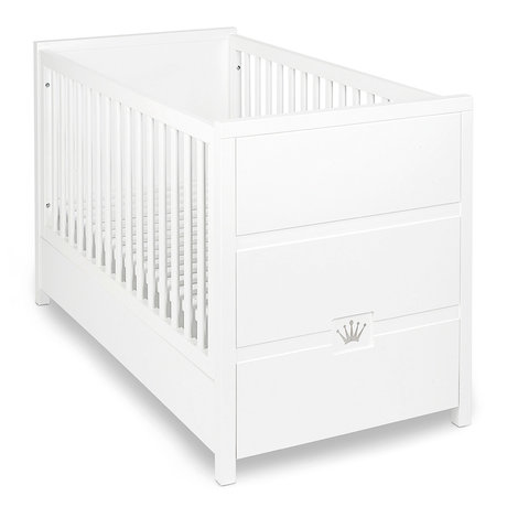 First Babybed JUNE 70x140