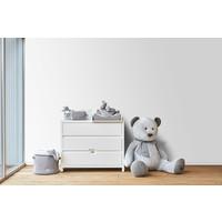 First Dresser kit JUNE white