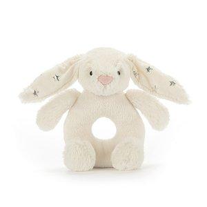 Bashful Bunny Grabber