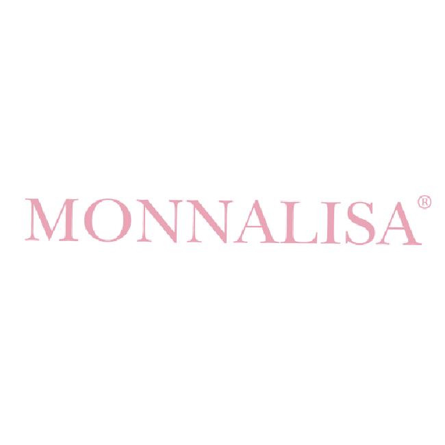 Monnalisa