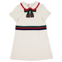 Gucci Dress with bow