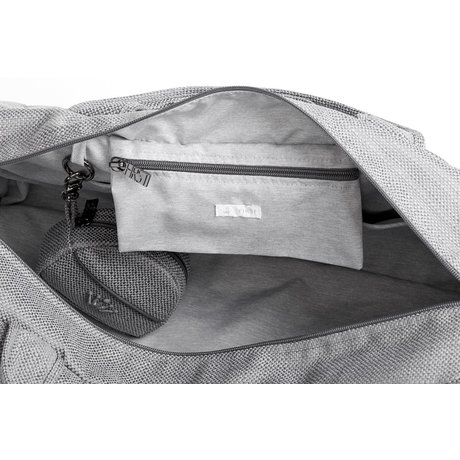 Changing bag First Edition DALY