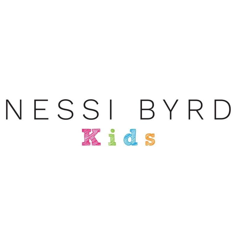 Nessi Byrd