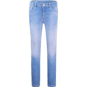 Jeans Impulse