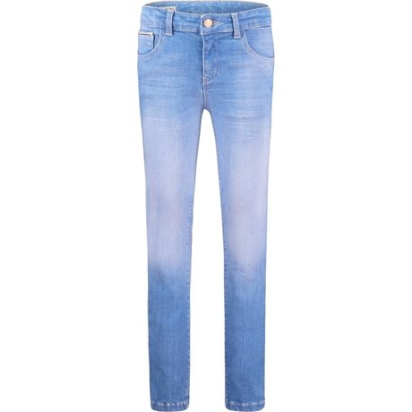 Boof Jeans Impulse
