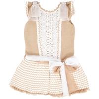 Lolly Pop by Sascha Dress