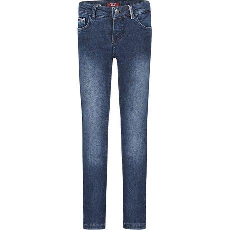 Jeans Solar 2.0 MidBlue