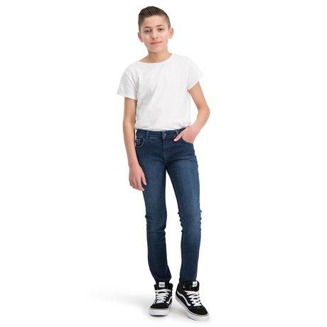 Boof Jeans Solar 2.0 MidBlue