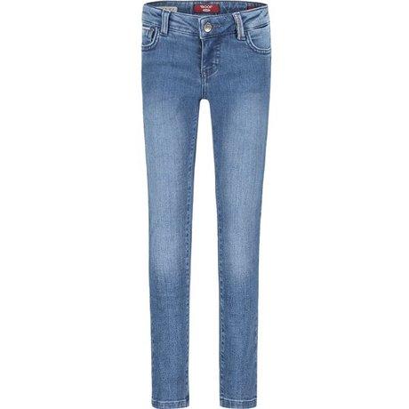 Boof Jeans Solar 2.0 Blue