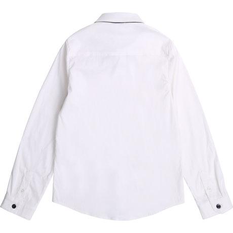 BOSS Overhemd