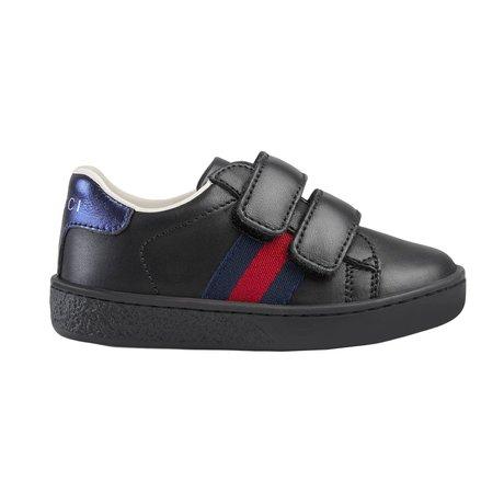 Gucci Sneakers Web