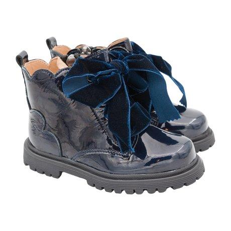 Eli Boots