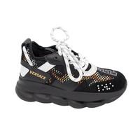 Versace Sneakers Acanthus
