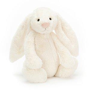 Bashful Bunny Large