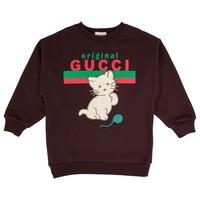 Gucci Tunic