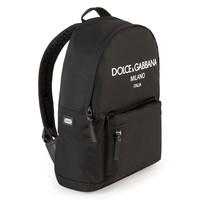 Dolce & Gabbana Rugzak met logo