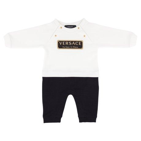 Versace Babypakje