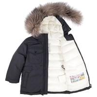 Moncler Winter jacket MENUE