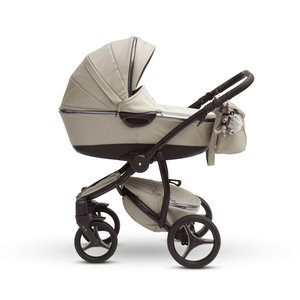Atlanta kinderwagen Limited Edition