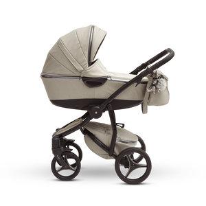 Atlanta stroller Limited Edition