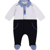 BOSS Baby suit