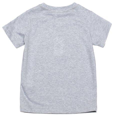 Fendi T-shirt met print