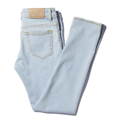 Jacob Cohën Jeans