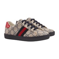 Gucci Ace GG Supreme sneakers