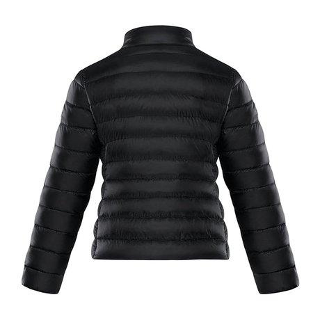 Jacket KAUKURA