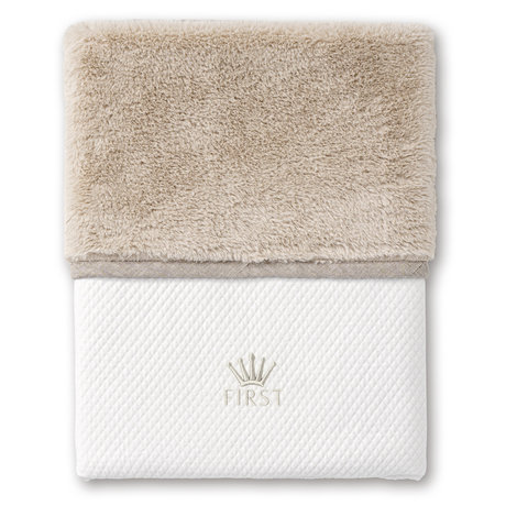 Blanket Lio