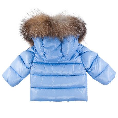 Winter jacket K2