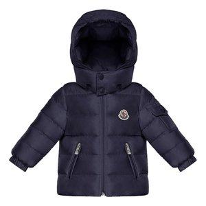 Winter jacket Jules
