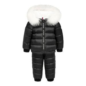 Snowsuit