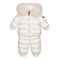 Snowsuit Landare