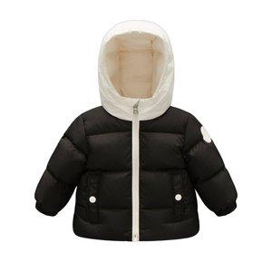 Winter jacket Araldo