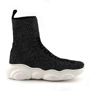 Sok sneakers