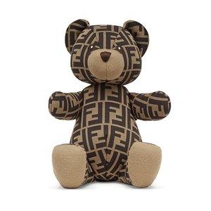Bear FF