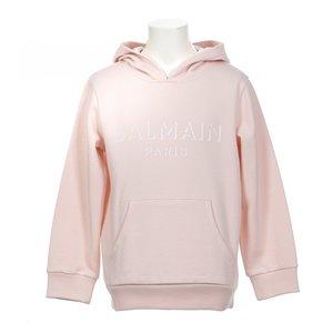 SweaterHoodie