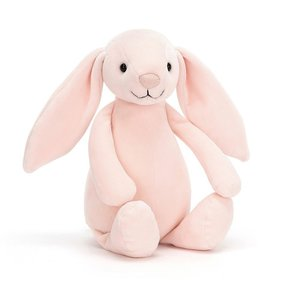 My First Bunny