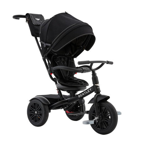 Tricycle/ buggy 6 in 1